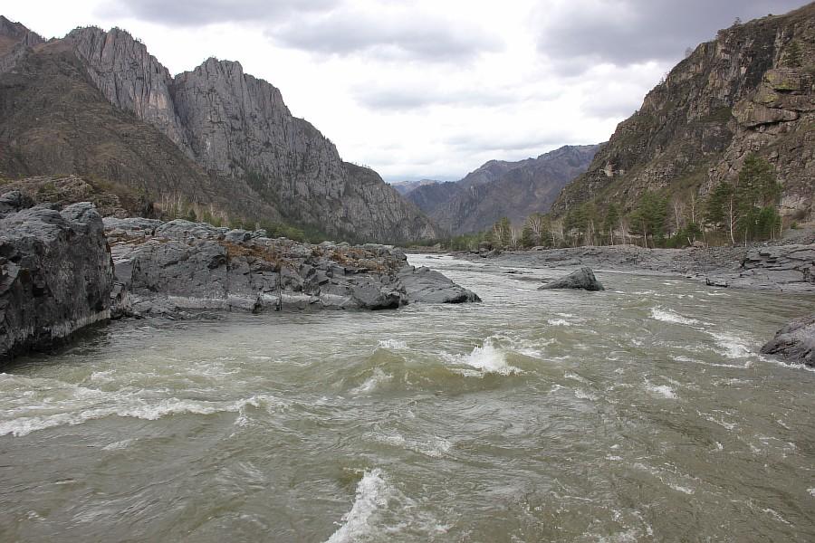 Алтай, река, природа, Россия, путешествия, Аксанов Нияз, kukmor, жж, of IMG_2383