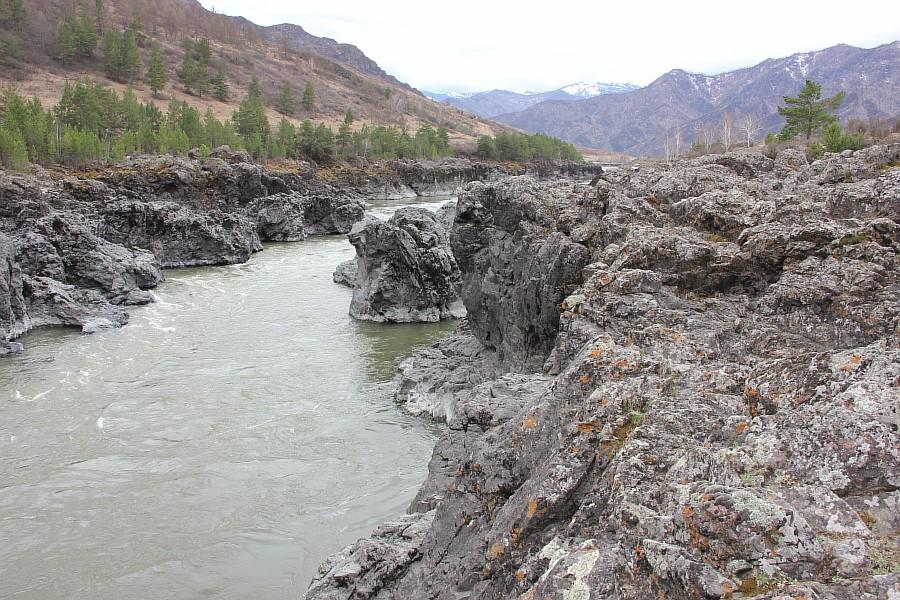 Алтай, река, природа, Россия, путешествия, Аксанов Нияз, kukmor, жж, of IMG_2477