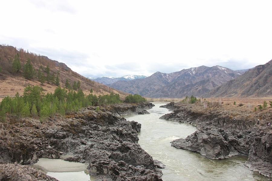 Алтай, река, природа, Россия, путешествия, Аксанов Нияз, kukmor, жж, of IMG_2488