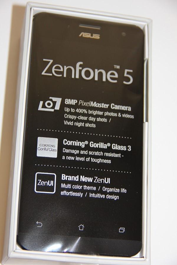 смартфон, zenfone5, asus, фотографии, природа, гаджеты, тестирование, of IMG_0153
