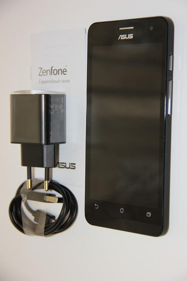 смартфон, zenfone5, asus, фотографии, природа, гаджеты, тестирование, of IMG_0160