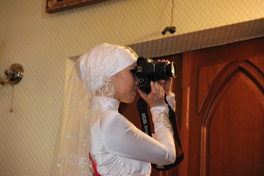 Казань, блогеры, фотографии, Аксанов Нияз, kukmor, livejournal, мечеть, ислам,жж, of IMG_0245