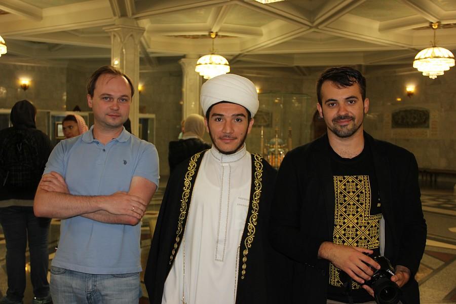 Казань, блогеры, фотографии, Аксанов Нияз, kukmor, livejournal, мечеть, ислам,жж, of IMG_1236