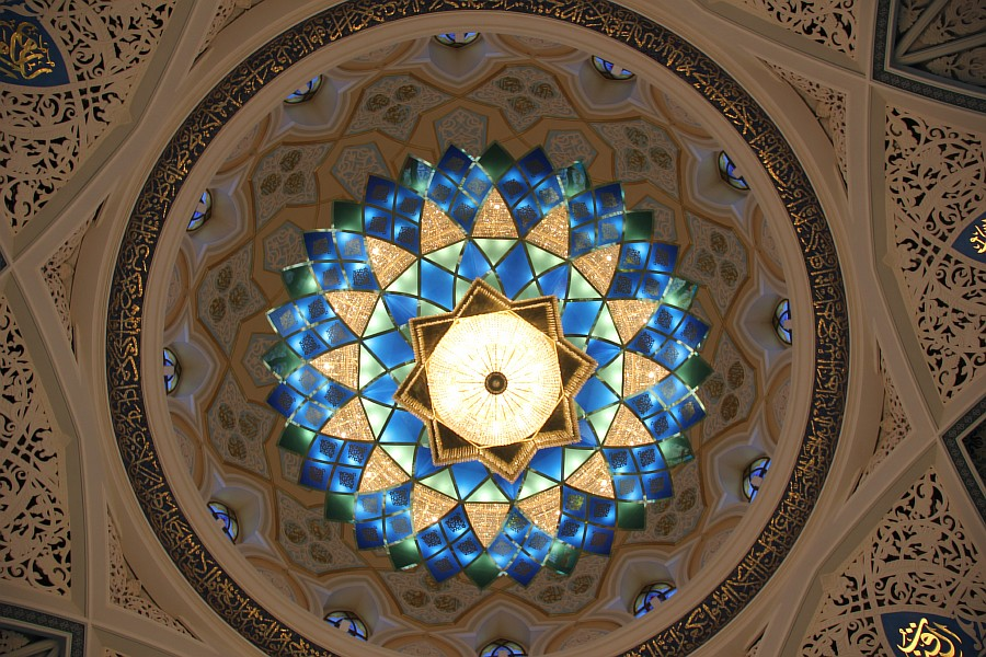 Казань, блогеры, фотографии, Аксанов Нияз, kukmor, livejournal, мечеть, ислам,жж, of IMG_2199