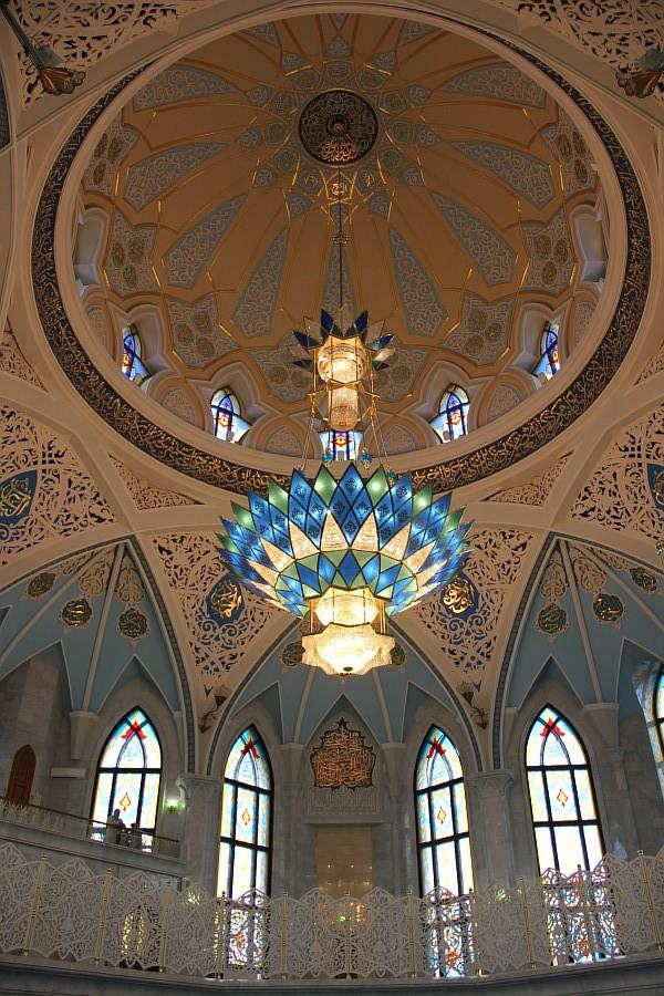 Казань, блогеры, фотографии, Аксанов Нияз, kukmor, livejournal, мечеть, ислам,жж, of IMG_2206