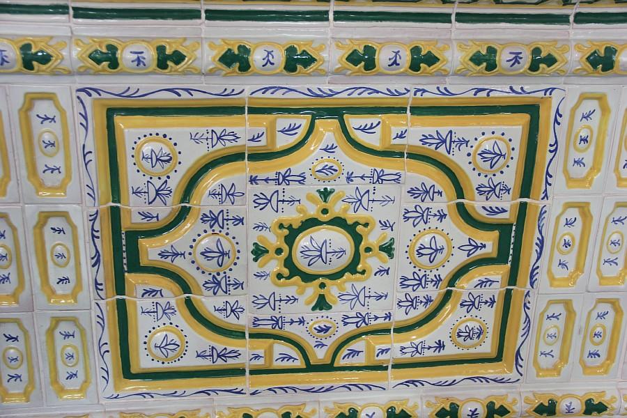 Казань, блогеры, фотографии, Аксанов Нияз, kukmor, livejournal, мечеть, ислам,жж, of IMG_2253