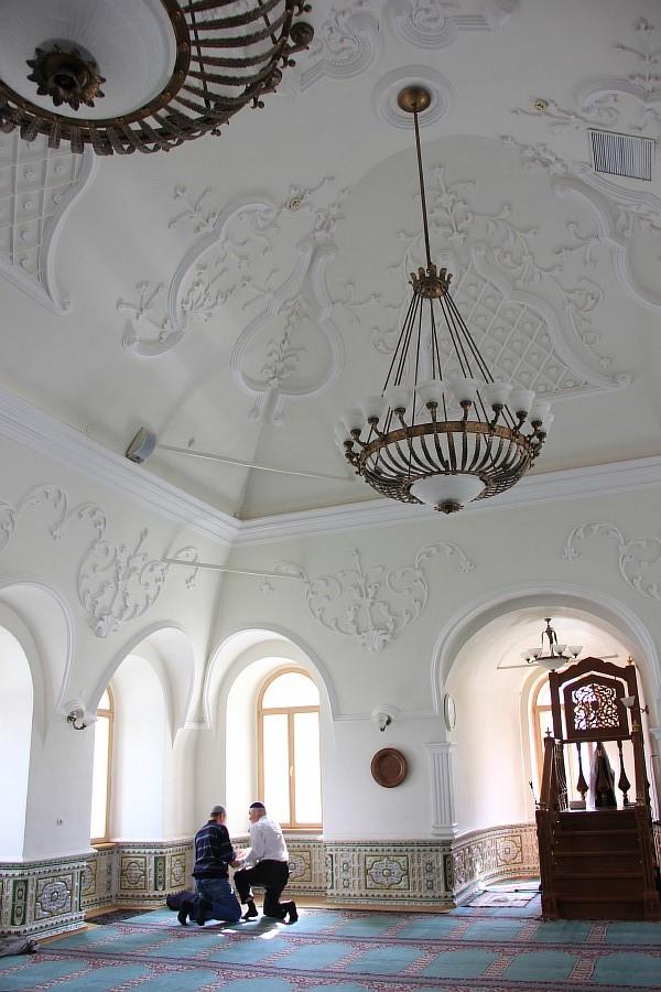 Казань, блогеры, фотографии, Аксанов Нияз, kukmor, livejournal, мечеть, ислам,жж, of IMG_2255