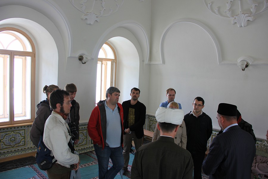 Казань, блогеры, фотографии, Аксанов Нияз, kukmor, livejournal, мечеть, ислам,жж, of IMG_2265