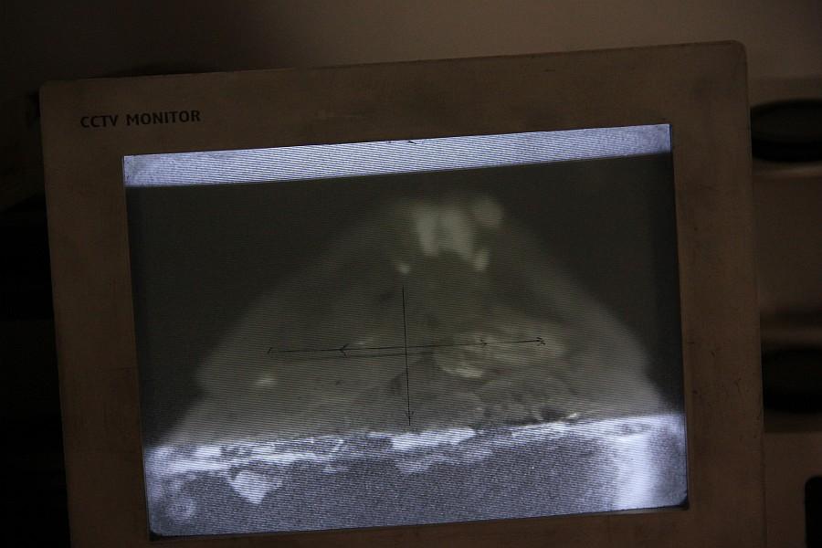Якутия, алмазы, фотографии, производство, Россия, Аксанов Нияз, kukmor, Якутская Алмазная Компания, бриллианты, драгоценности, of IMG_2789