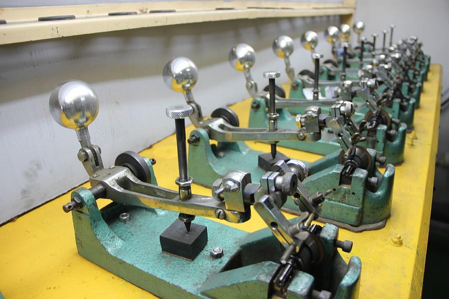 Якутия, алмазы, фотографии, производство, Россия, Аксанов Нияз, kukmor, Якутская Алмазная Компания, бриллианты, драгоценности, of IMG_2792