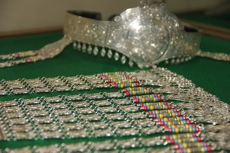 Якутия, алмазы, фотографии, производство, Россия, Аксанов Нияз, kukmor, Якутская Алмазная Компания, бриллианты, драгоценности, of IMG_3898