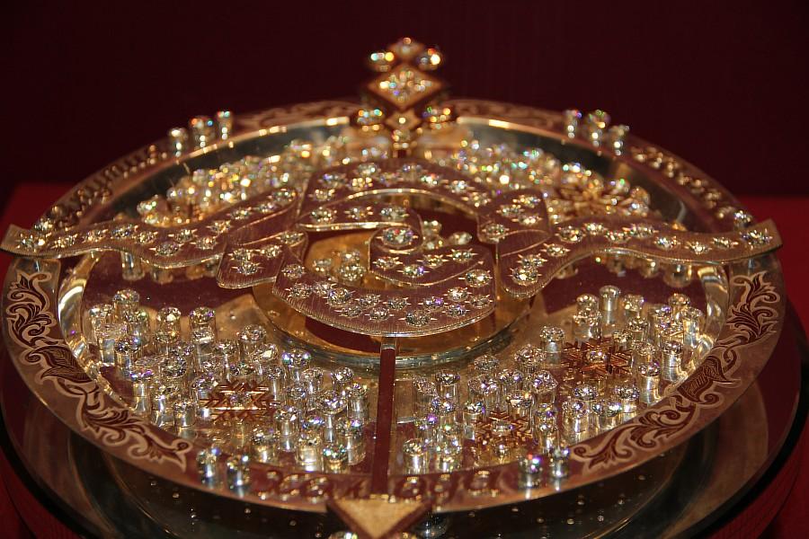 Якутия, фотографии, золото, алмазы, драгоценности, сокровищница, Аксанов Нияз, kukmor, россия, of IMG_3028