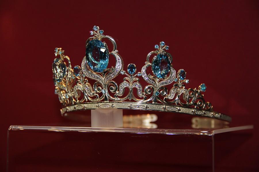 Якутия, фотографии, золото, алмазы, драгоценности, сокровищница, Аксанов Нияз, kukmor, россия, of IMG_3046