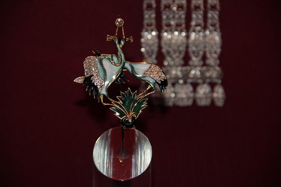 Якутия, фотографии, золото, алмазы, драгоценности, сокровищница, Аксанов Нияз, kukmor, россия, of IMG_3988