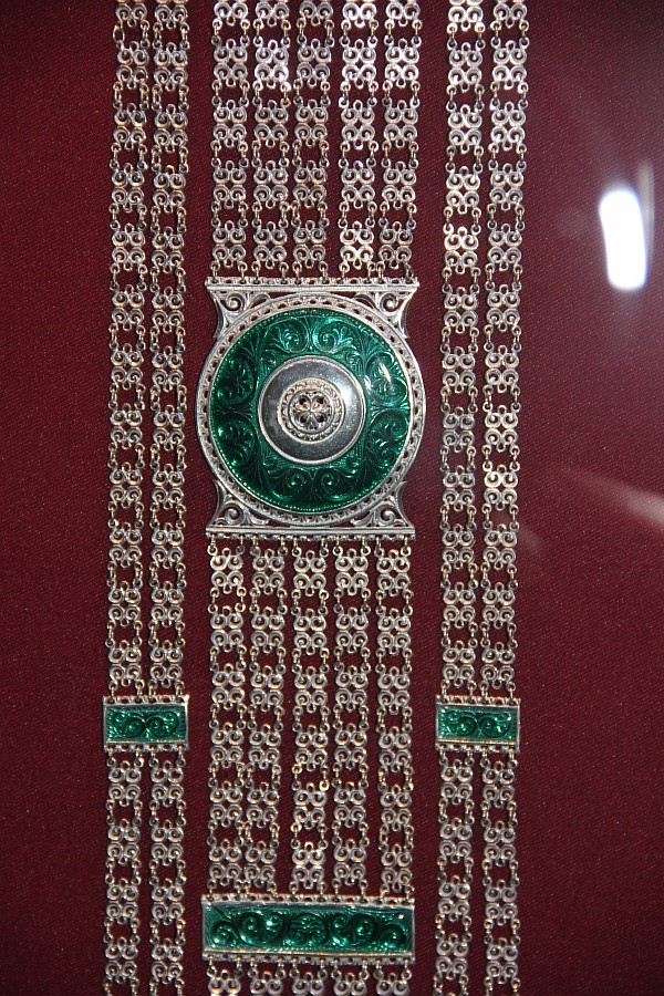 Якутия, фотографии, золото, алмазы, драгоценности, сокровищница, Аксанов Нияз, kukmor, россия, of IMG_3991