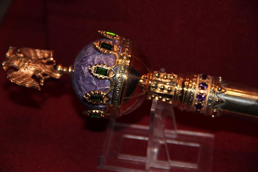Якутия, фотографии, золото, алмазы, драгоценности, сокровищница, Аксанов Нияз, kukmor, россия, of IMG_4001