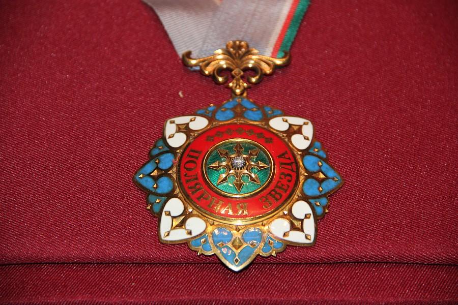 Якутия, фотографии, золото, алмазы, драгоценности, сокровищница, Аксанов Нияз, kukmor, россия, of IMG_4004