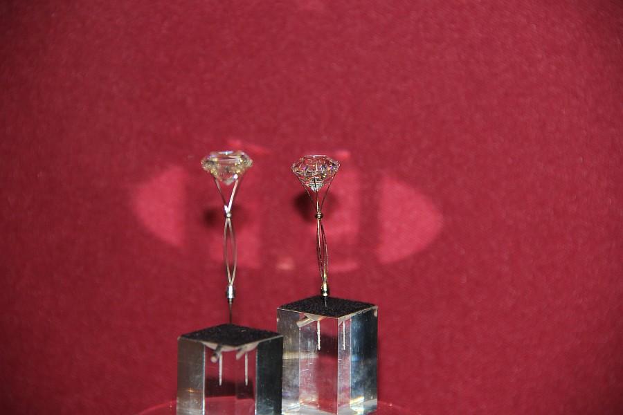 Якутия, фотографии, золото, алмазы, драгоценности, сокровищница, Аксанов Нияз, kukmor, россия, of IMG_4009