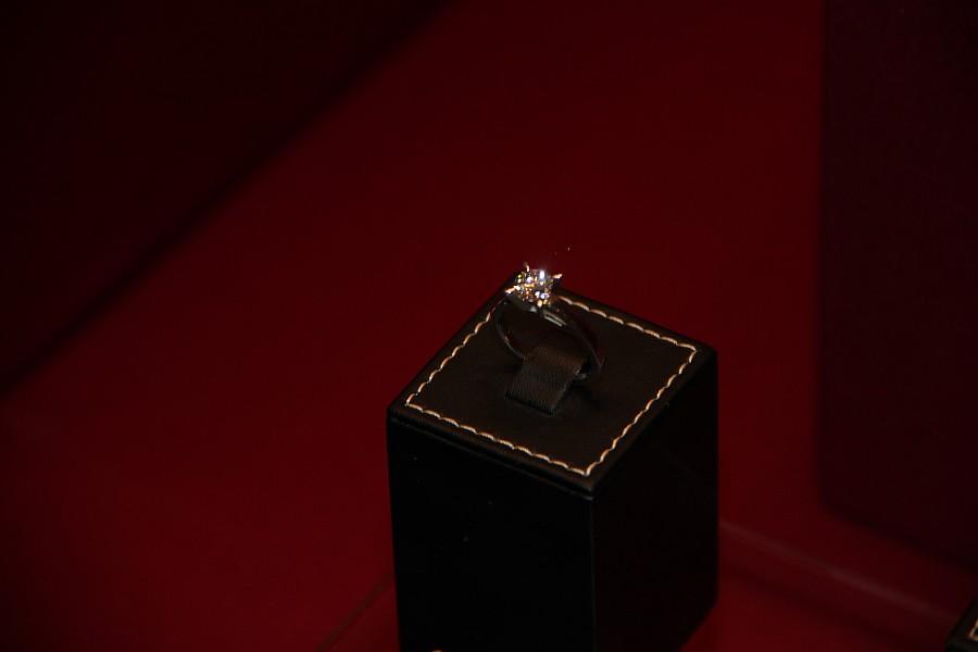 Якутия, фотографии, золото, алмазы, драгоценности, сокровищница, Аксанов Нияз, kukmor, россия, of IMG_4023