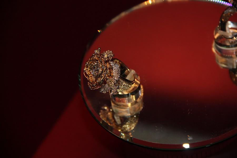 Якутия, фотографии, золото, алмазы, драгоценности, сокровищница, Аксанов Нияз, kukmor, россия, of IMG_4026