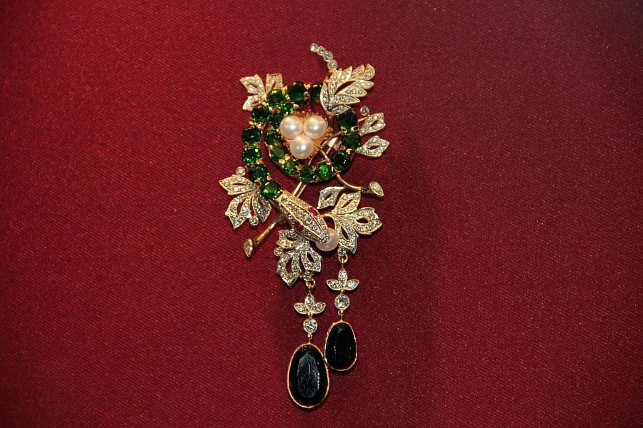 Якутия, фотографии, золото, алмазы, драгоценности, сокровищница, Аксанов Нияз, kukmor, россия, of IMG_4033