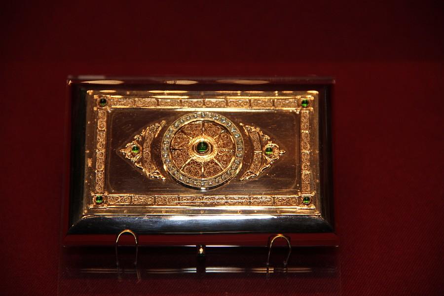 Якутия, фотографии, золото, алмазы, драгоценности, сокровищница, Аксанов Нияз, kukmor, россия, of IMG_4034