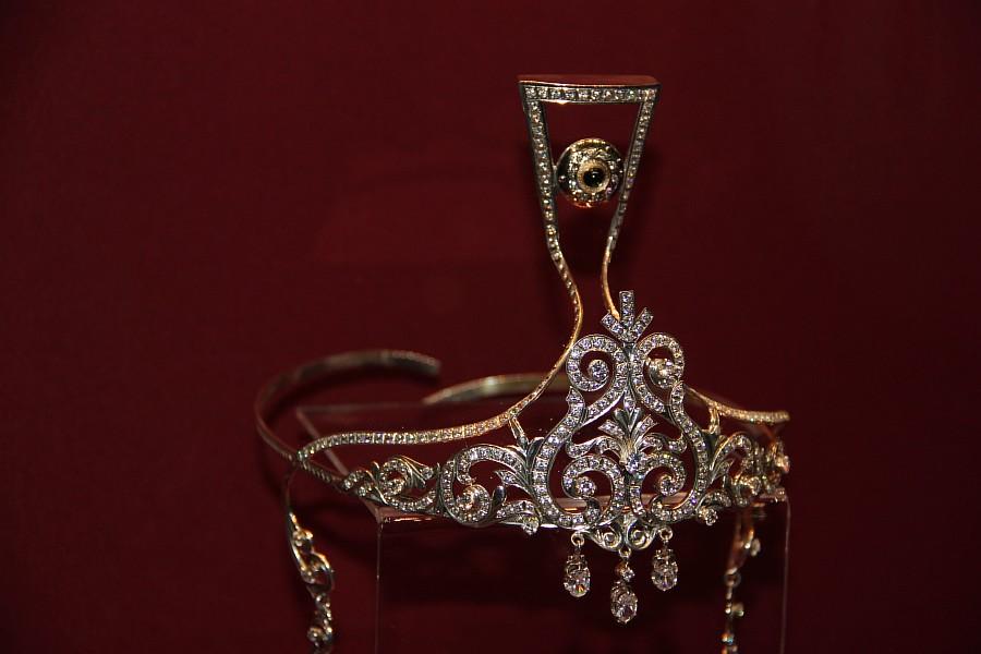 Якутия, фотографии, золото, алмазы, драгоценности, сокровищница, Аксанов Нияз, kukmor, россия, of IMG_4040