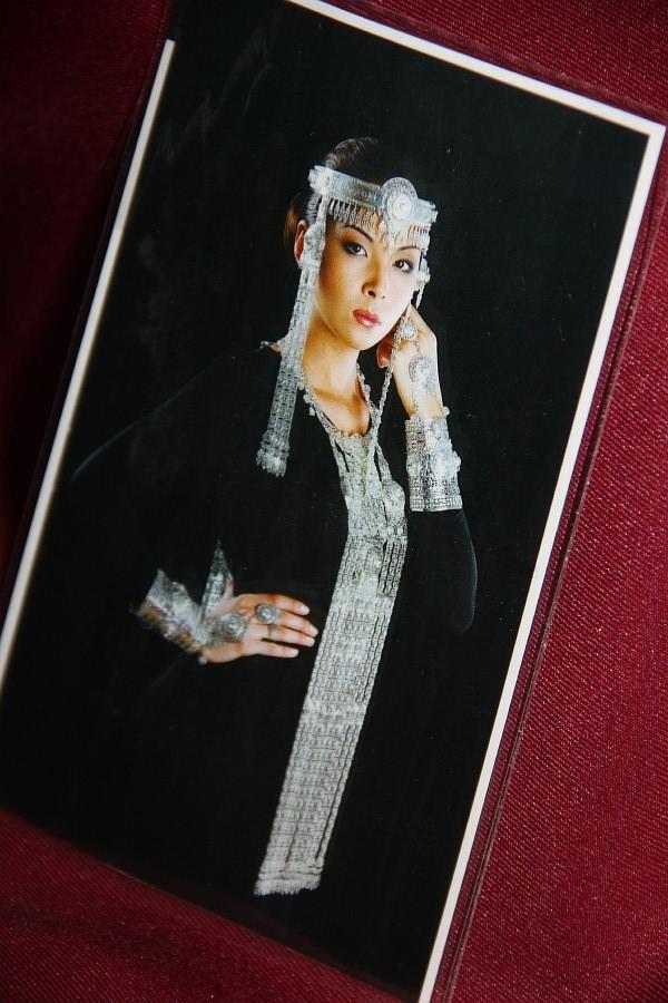 Якутия, фотографии, золото, алмазы, драгоценности, сокровищница, Аксанов Нияз, kukmor, россия, of IMG_4046
