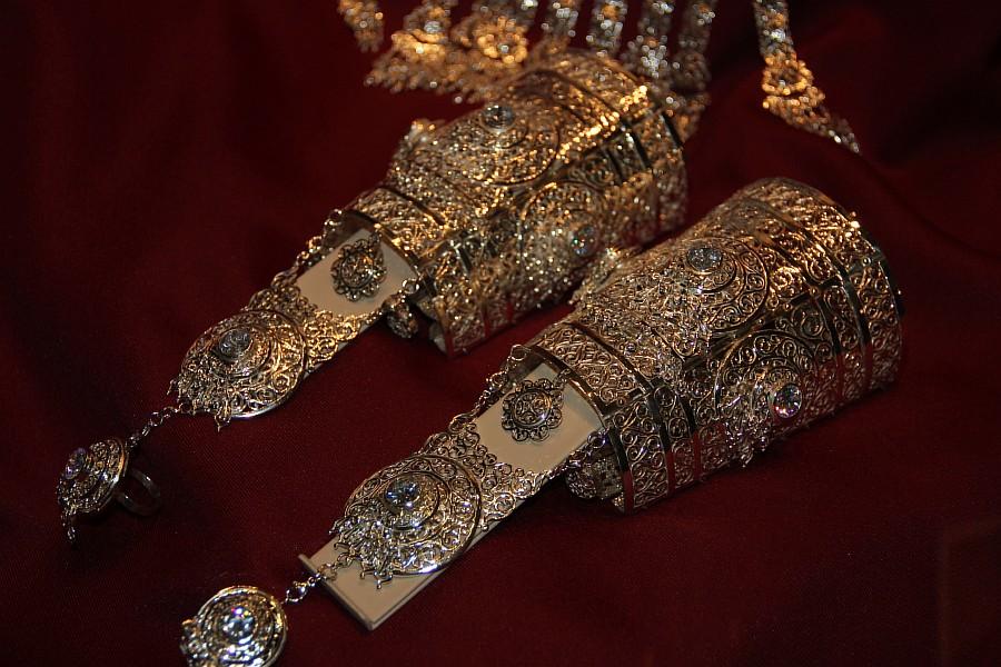 Якутия, фотографии, золото, алмазы, драгоценности, сокровищница, Аксанов Нияз, kukmor, россия, of IMG_4047