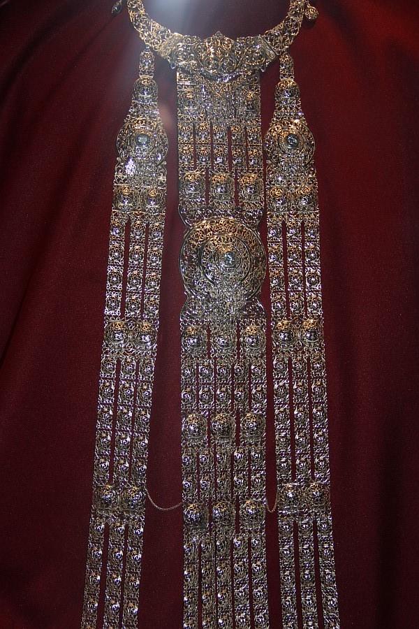 Якутия, фотографии, золото, алмазы, драгоценности, сокровищница, Аксанов Нияз, kukmor, россия, of IMG_4049