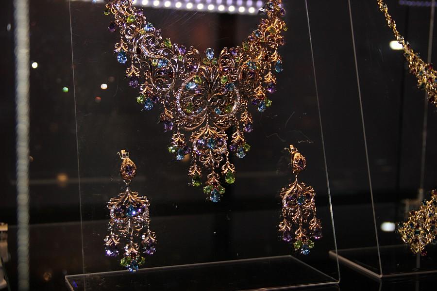 Якутия, фотографии, золото, алмазы, драгоценности, сокровищница, Аксанов Нияз, kukmor, россия, of IMG_4052