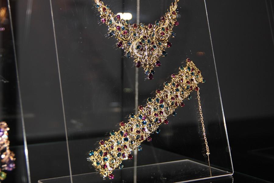 Якутия, фотографии, золото, алмазы, драгоценности, сокровищница, Аксанов Нияз, kukmor, россия, of IMG_4053