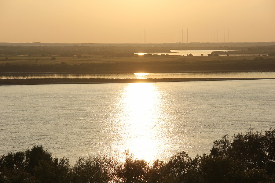 Амур, Хабаровск, Россия, путешествия, Аксанов Нияз, фотографии, russia, река, закат, of IMG_7362