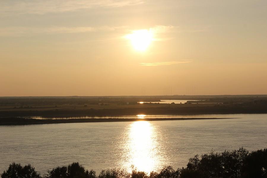 Амур, Хабаровск, Россия, путешествия, Аксанов Нияз, фотографии, russia, река, закат, of IMG_7363