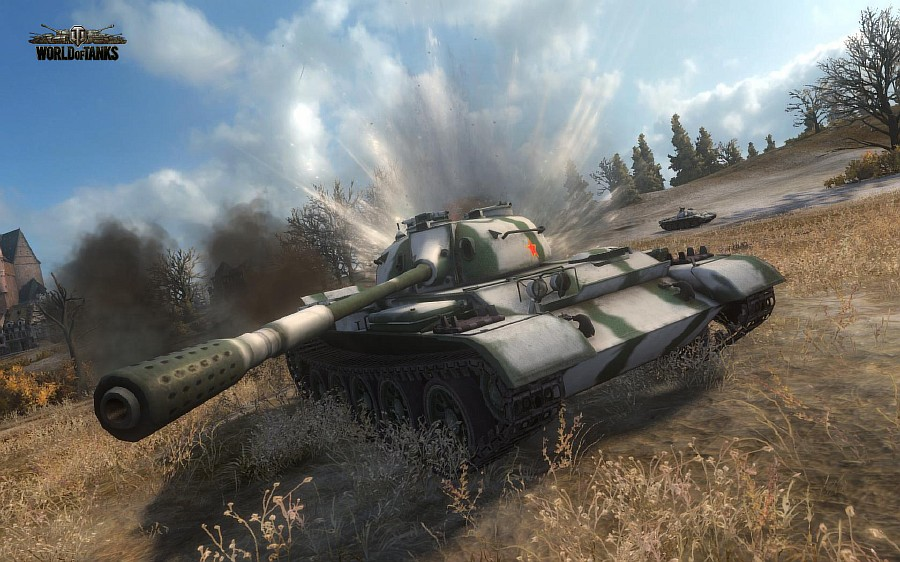 Resize of wot_screens_image_081