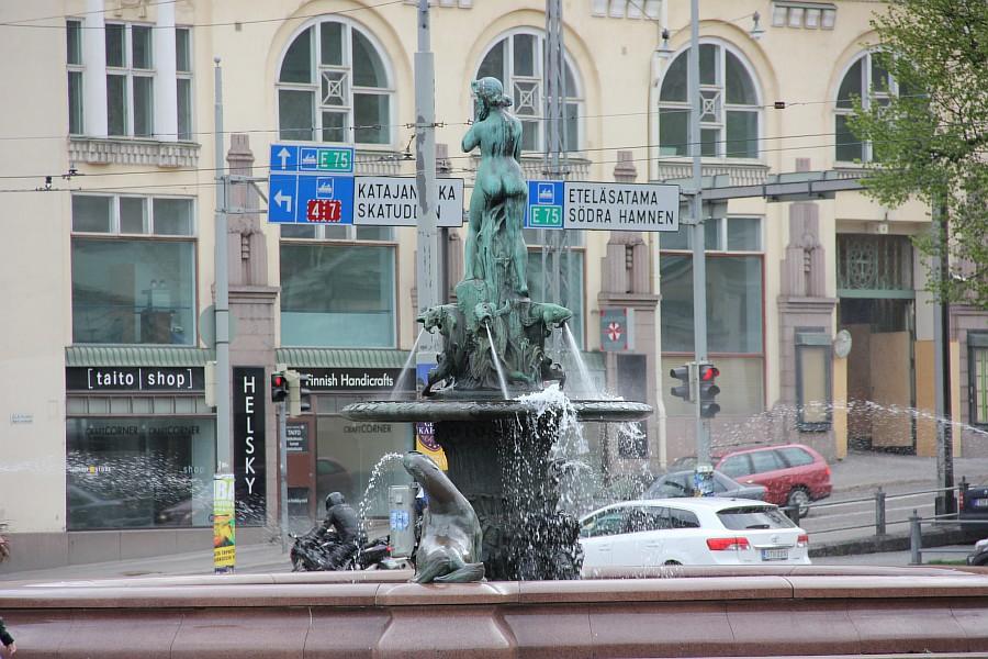 Хельсинки, Helsinki, путешествия, фотография, Аксанов Нияз, kukmor, город, архитектура, история, спорт, Финляндия, жж, блогеры, of IMG_1908