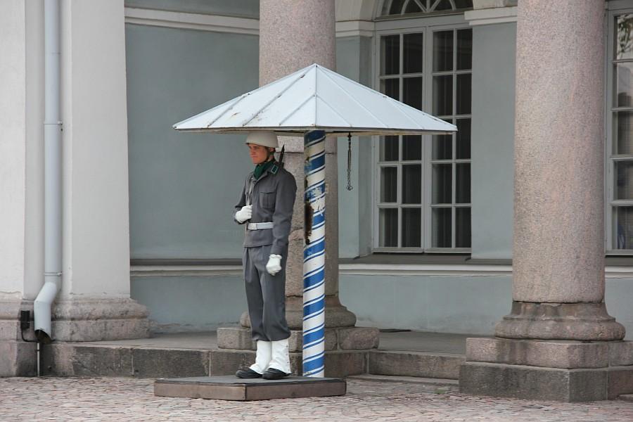 Хельсинки, Helsinki, путешествия, фотография, Аксанов Нияз, kukmor, город, архитектура, история, спорт, Финляндия, жж, блогеры, of IMG_1921
