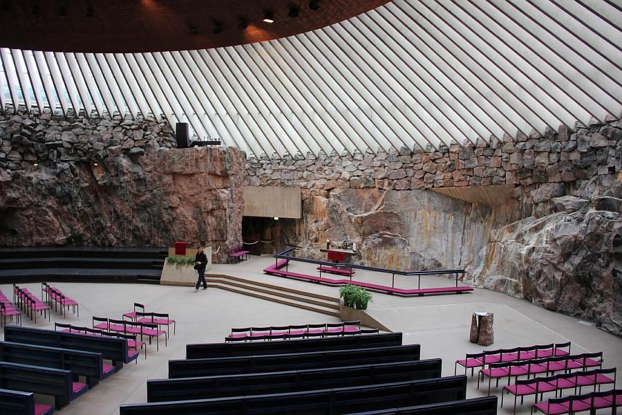 Хельсинки, Helsinki, путешествия, фотография, Аксанов Нияз, kukmor, город, архитектура, история, спорт, Финляндия, жж, блогеры, of IMG_2519