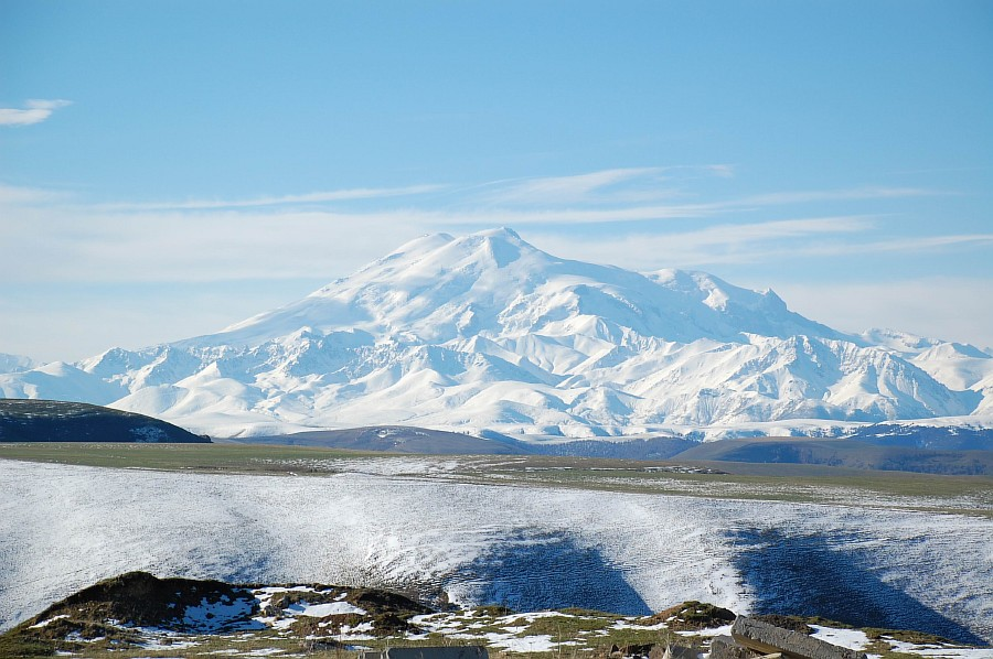 Resize of Mount_Elbrus_May_2008