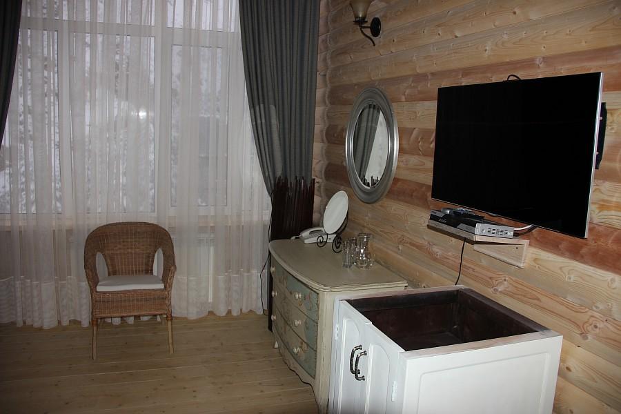AzauStar, Эльбрус, ПриЭльбрусье, гостиница, Аксанов Нияз, путешествия, kukmor, Кабардино Балкария, Россия, отель, курорт, фото, of IMG_1068