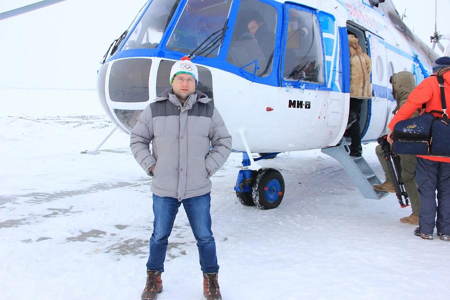 Новый Уренгой, Ямал, фотографии, путешествия, Аксанов Нияз, kukmor, Россия, с вертолета, вертолет, тундра, of IMG_1104