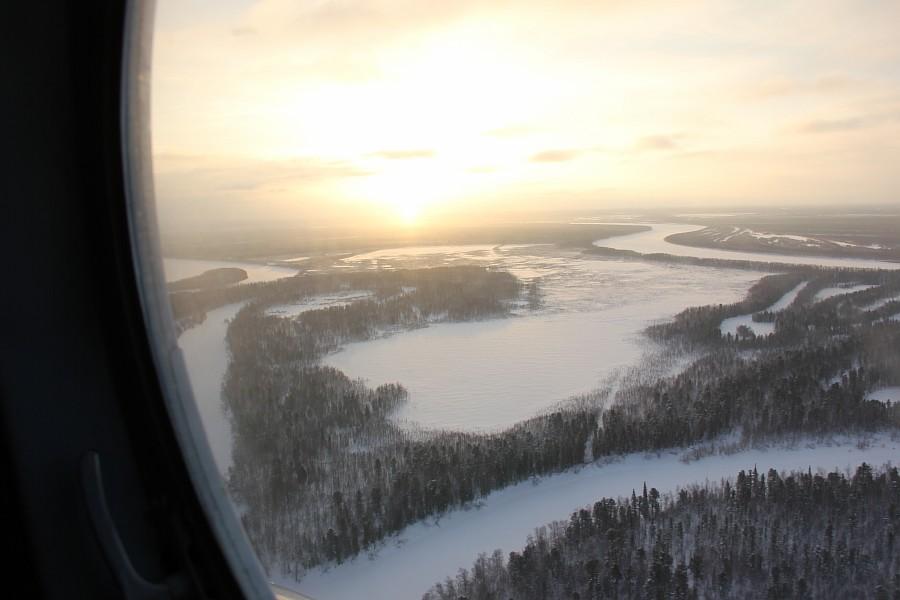 Новый Уренгой, Ямал, фотографии, путешествия, Аксанов Нияз, kukmor, Россия, с вертолета, вертолет, тундра, of IMG_1466