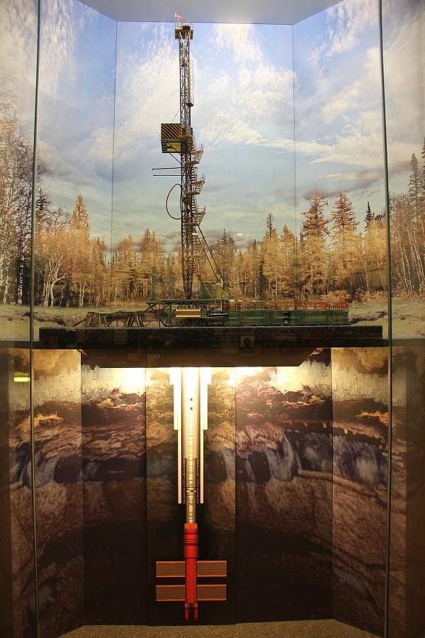 Новый Уренгой, Россия, буровая, газовое месторождение, Аксанов Нияз, фотографии, Газпром Бурение, скважина, путешествия,russia, of IMG_1172