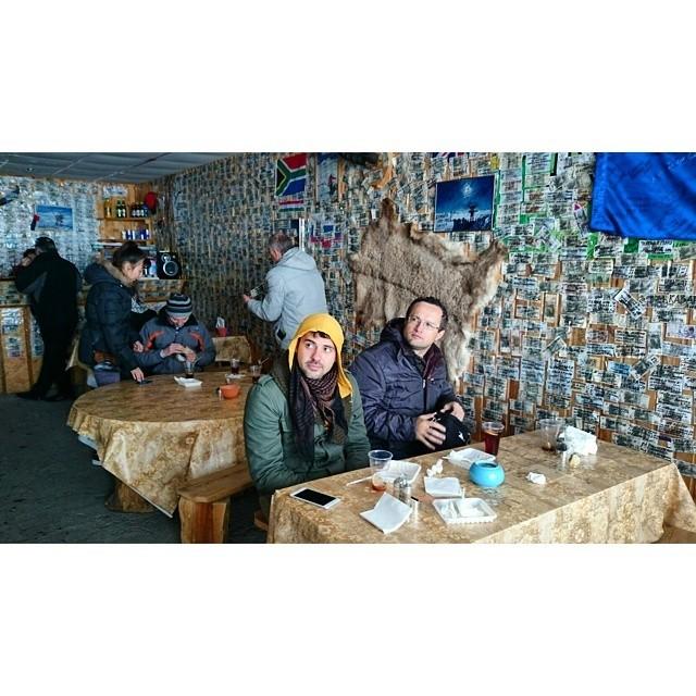 Эльбрус, путешествия, фотографии, Россия, Аксанов Нияз, Азау, Азаустар, AzauStar, блогеры, Кабардино-Балкария, of IMG_0501