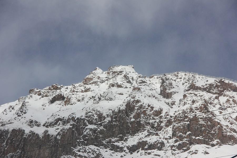 Эльбрус, путешествия, фотографии, Россия, Аксанов Нияз, Азау, Азаустар, AzauStar, блогеры, Кабардино-Балкария, of IMG_0514