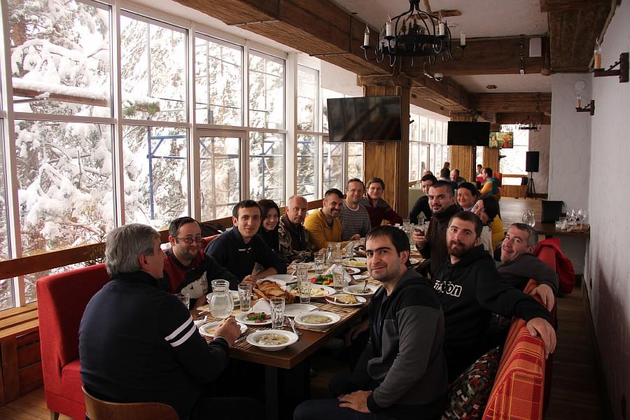 Эльбрус, путешествия, фотографии, Россия, Аксанов Нияз, Азау, Азаустар, AzauStar, блогеры, Кабардино-Балкария, of IMG_0515