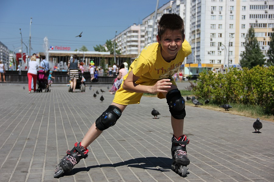 Казань, Татарстан, фотографии, дети, Аксанов Нияз, kukmor, город, праздник, of IMG_8606