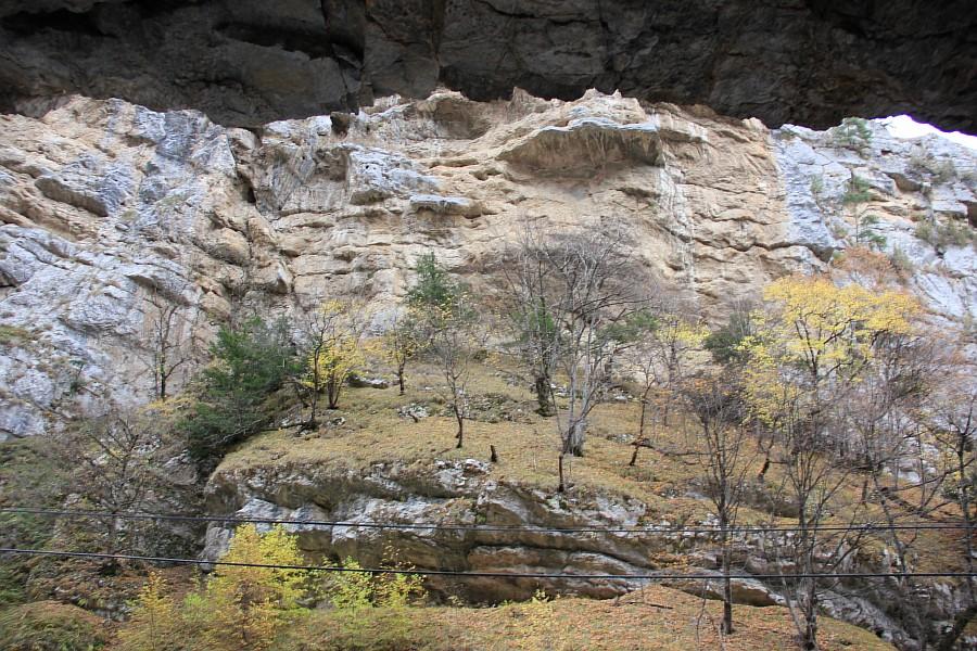 Чегем, Чегемское ущелье, КБР, Кабардино Балкария, природа, путешествия, фотографии, Аксанов Нияз, kukmor, река, горы, блогеры, of IMG_0149