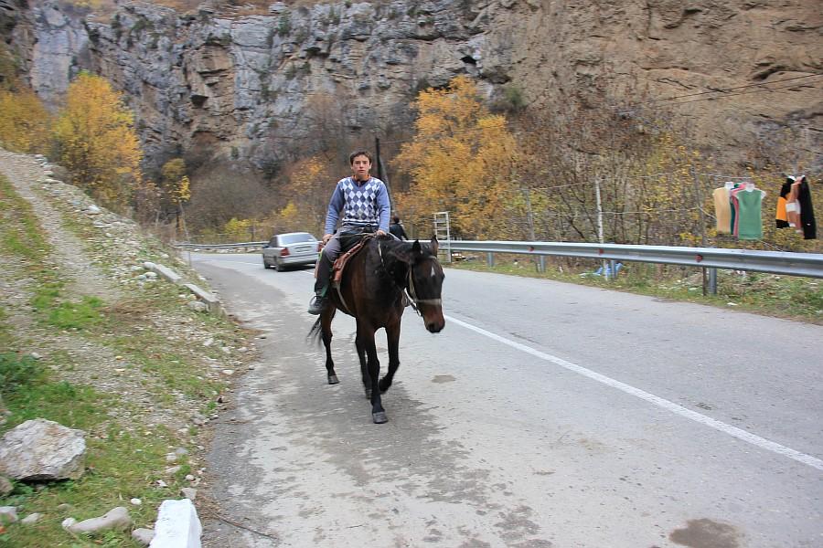 Чегем, Чегемское ущелье, КБР, Кабардино Балкария, природа, путешествия, фотографии, Аксанов Нияз, kukmor, река, горы, блогеры, of IMG_0226