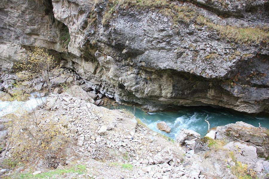 Чегем, Чегемское ущелье, КБР, Кабардино Балкария, природа, путешествия, фотографии, Аксанов Нияз, kukmor, река, горы, блогеры, of IMG_0257